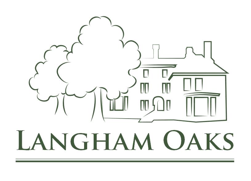 Langham Oaks