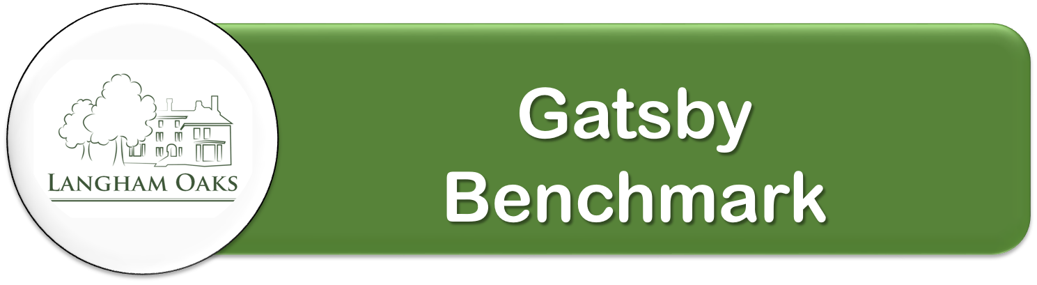 Gatsby Bench Mark