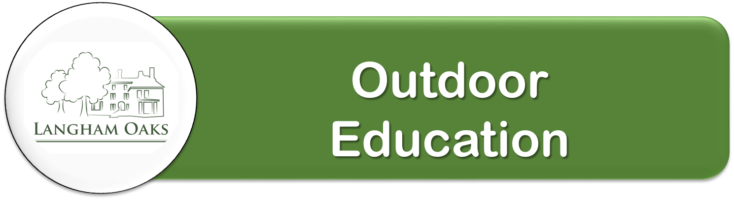 Out Door Education